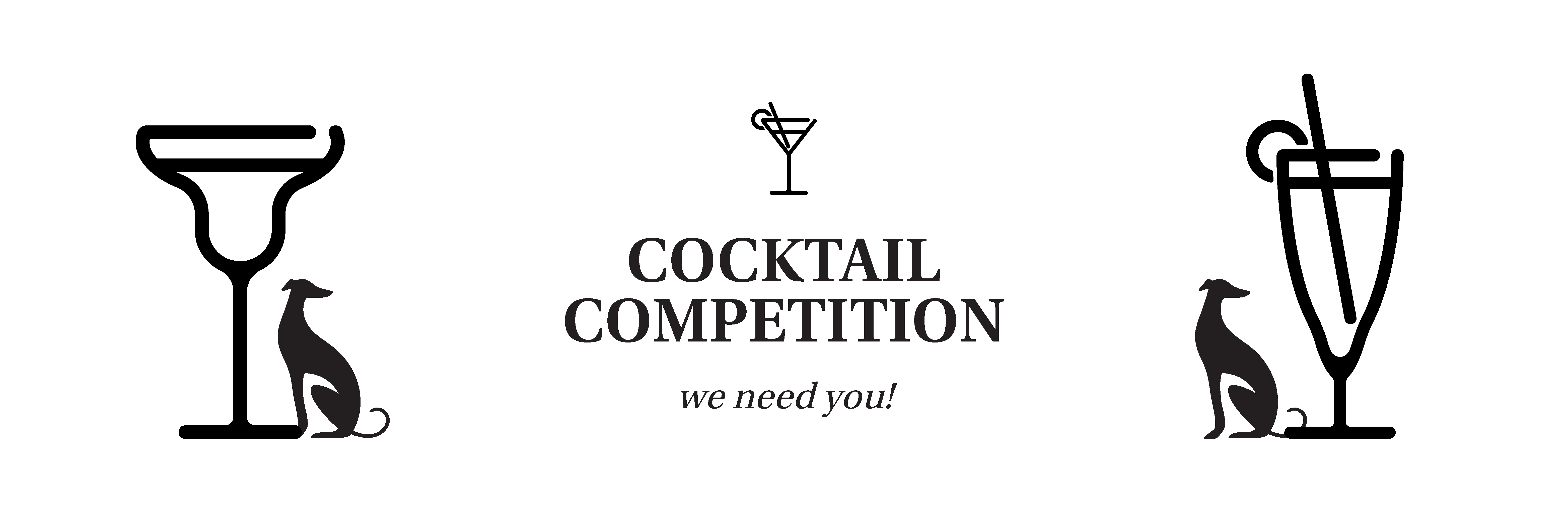 Biggar Gin Cocktail Competition